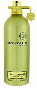 بالصور عطر مونتال , اجمل صور لعطور مونتال 6221 10