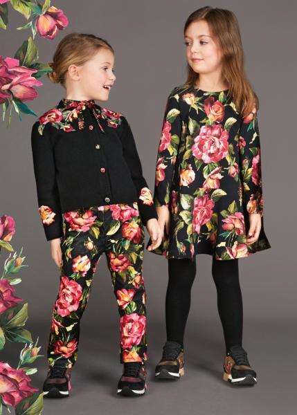 بالصور ملابس العيد , اجمل ملابس العيد 6247 11