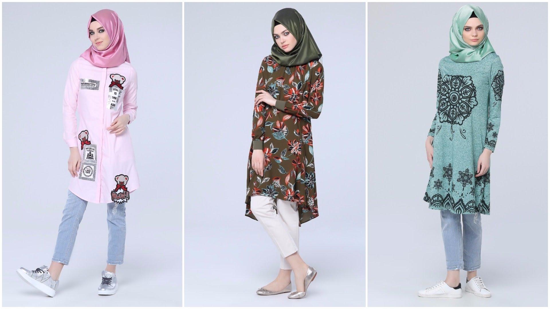 بالصور ملابس العيد , اجمل ملابس العيد 6247 5