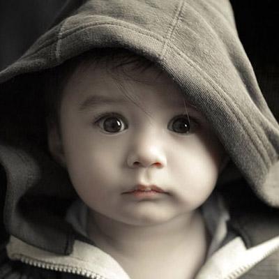 بالصور اجمل الصور اطفال فى العالم فيس بوك , احلى صور الاطفال 6248 1