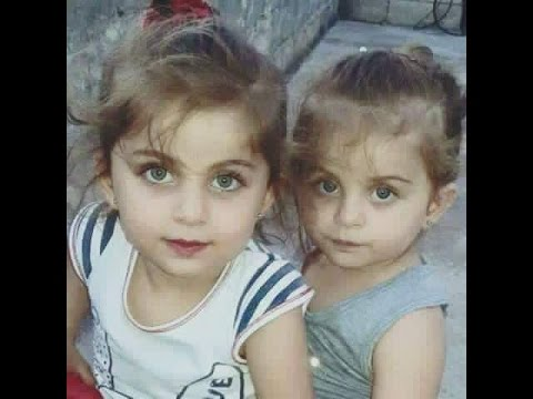 بالصور اجمل الصور اطفال فى العالم فيس بوك , احلى صور الاطفال 6248 10