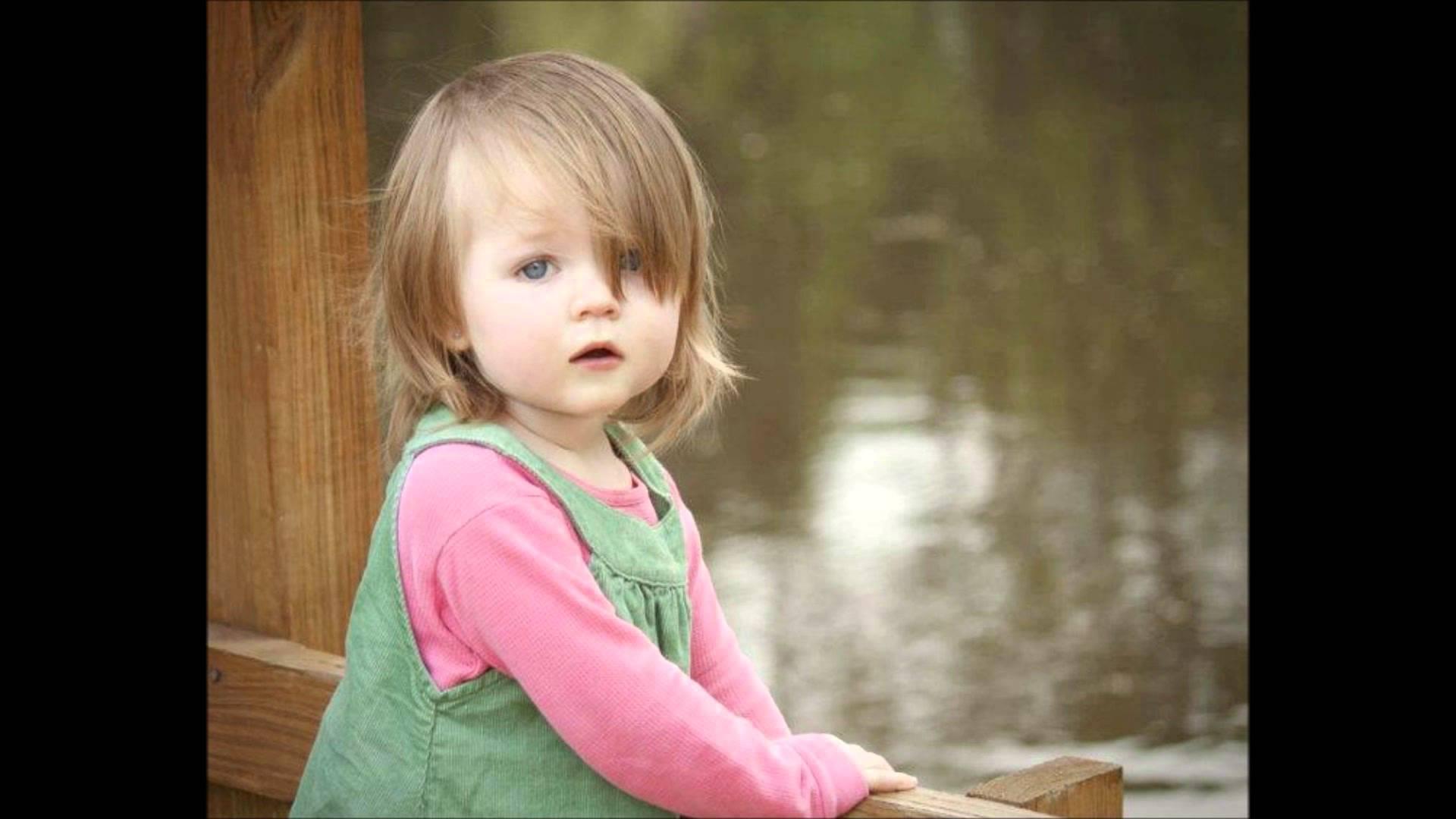 بالصور اجمل الصور اطفال فى العالم فيس بوك , احلى صور الاطفال 6248 2