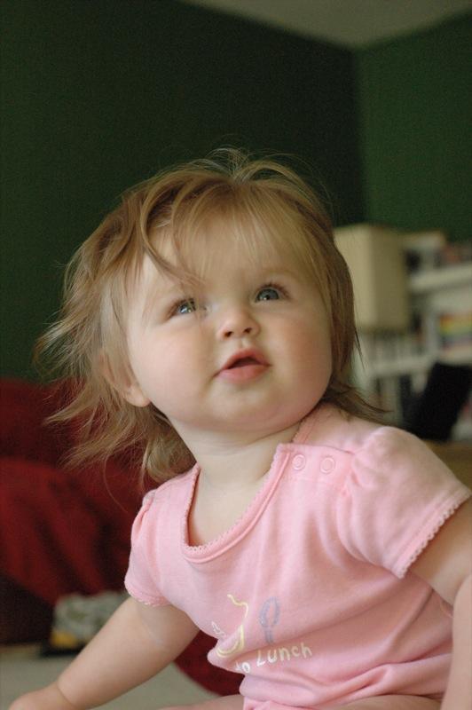 بالصور اجمل الصور اطفال فى العالم فيس بوك , احلى صور الاطفال 6248 3