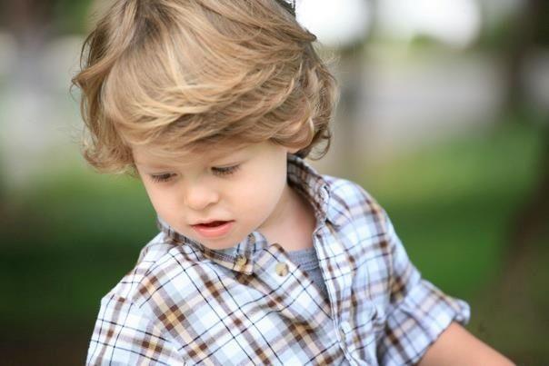 بالصور اجمل الصور اطفال فى العالم فيس بوك , احلى صور الاطفال 6248 4