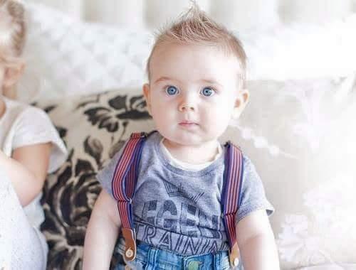 بالصور اجمل الصور اطفال فى العالم فيس بوك , احلى صور الاطفال 6248 5
