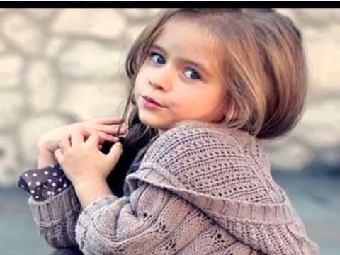 بالصور اجمل الصور اطفال فى العالم فيس بوك , احلى صور الاطفال 6248 6