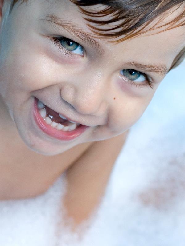 بالصور اجمل الصور اطفال فى العالم فيس بوك , احلى صور الاطفال 6248 7