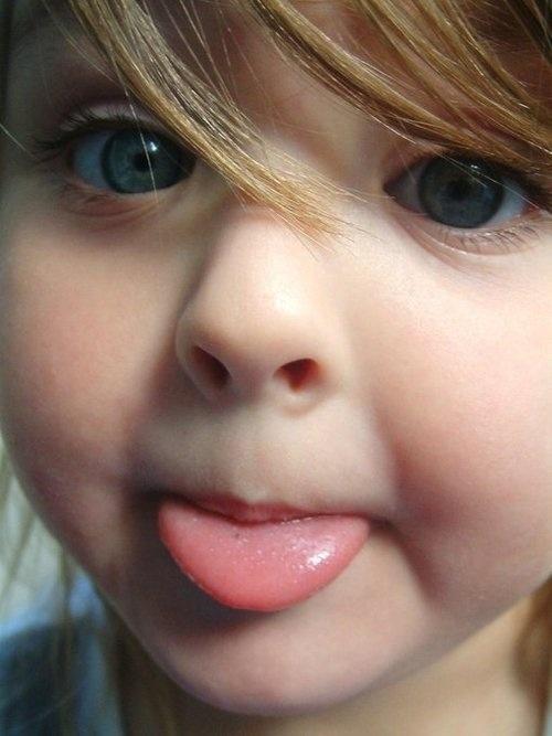 بالصور اجمل الصور اطفال فى العالم فيس بوك , احلى صور الاطفال 6248 8