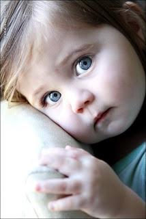 بالصور اجمل الصور اطفال فى العالم فيس بوك , احلى صور الاطفال 6248 9