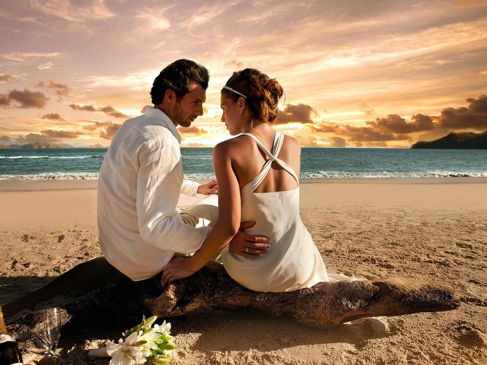 صورة صور حب للحبيب , اجمل صور حب للحبيب