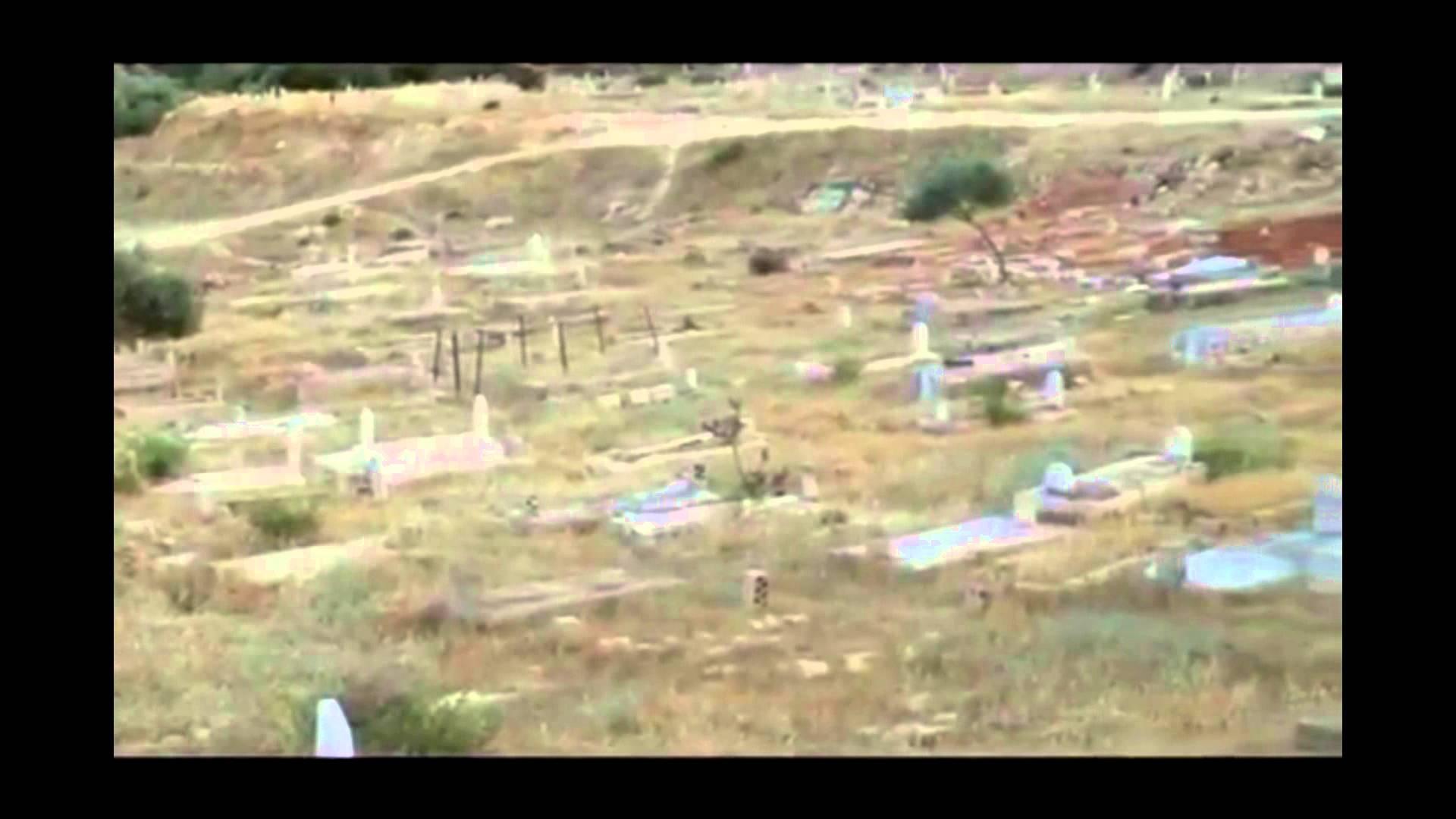 بالصور دعاء الميت , افضل الدعاء للمتوفى 6255 11