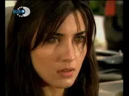 بالصور اجمل ممثلة تركية , احلى الممثلات الاتراك 6345 3