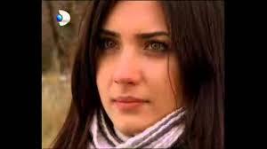 بالصور اجمل ممثلة تركية , احلى الممثلات الاتراك 6345 4