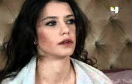 صورة اجمل ممثلة تركية , احلى الممثلات الاتراك