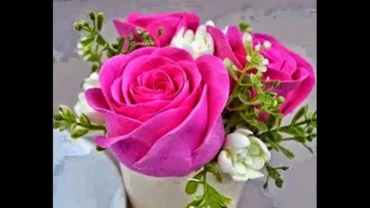 صوره صور عن الورد , اروع الصور عن الورد