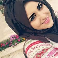 بالصور صور بنات جميلات محجبات , اروع صور بنات جميلات بالحجاب 1140 1