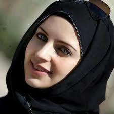 بالصور صور بنات جميلات محجبات , اروع صور بنات جميلات بالحجاب 1140 10