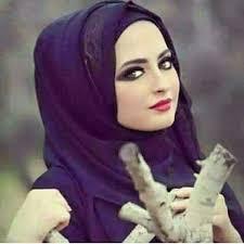 بالصور صور بنات جميلات محجبات , اروع صور بنات جميلات بالحجاب 1140 7