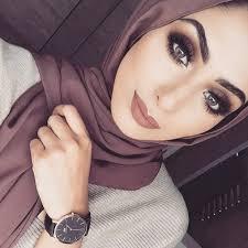 بالصور صور بنات جميلات محجبات , اروع صور بنات جميلات بالحجاب 1140 8