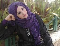 بالصور صور بنات جميلات محجبات , اروع صور بنات جميلات بالحجاب 1140 9