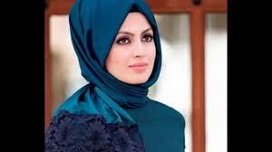 بالصور صور بنات جميلات محجبات , اروع صور بنات جميلات بالحجاب 1140