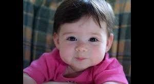 صورة صور الاطفال , اروع صور اطفال ممكن تشوفها