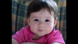 صوره صور الاطفال , اروع صور اطفال ممكن تشوفها