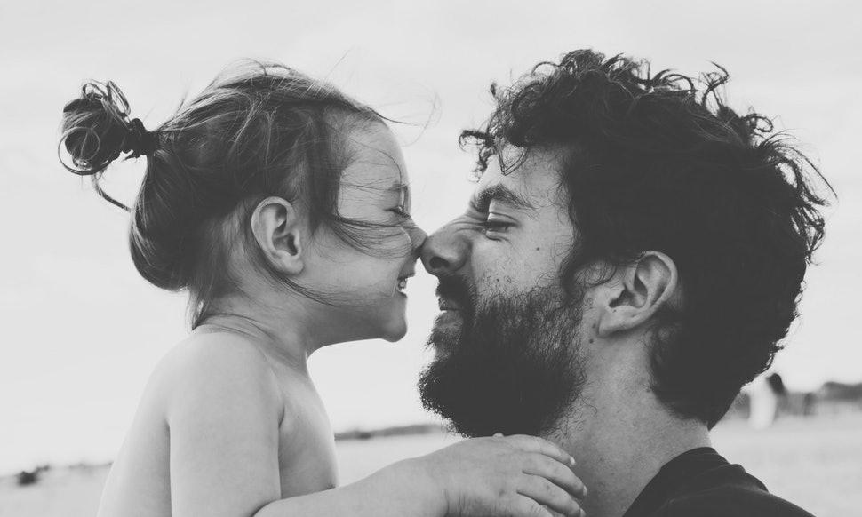 بالصور بوستات عن الاب , الاب وكلمات فى الصميم 138 10