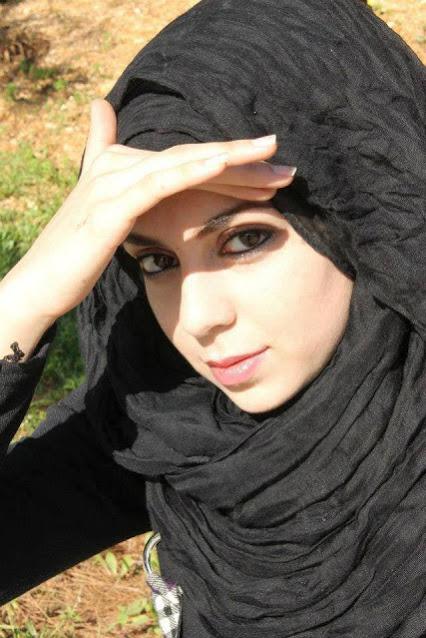 أجمل مكياج الفنانات الخليجيات