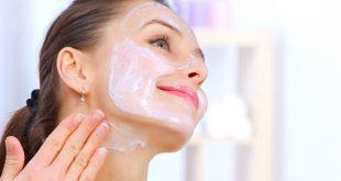 بالصور خلطة تبيض الوجه في يوم واحد , وصفة لتفتيح البشرة 1723 2 310x165