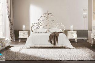 صورة غرف نوم للعرسان كامله , اوض نوم للعروسين