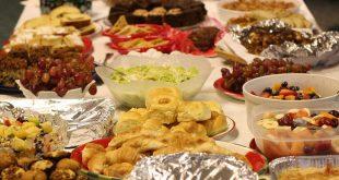صوره عشاء فخم , اجمل الصور لافخم عشاء