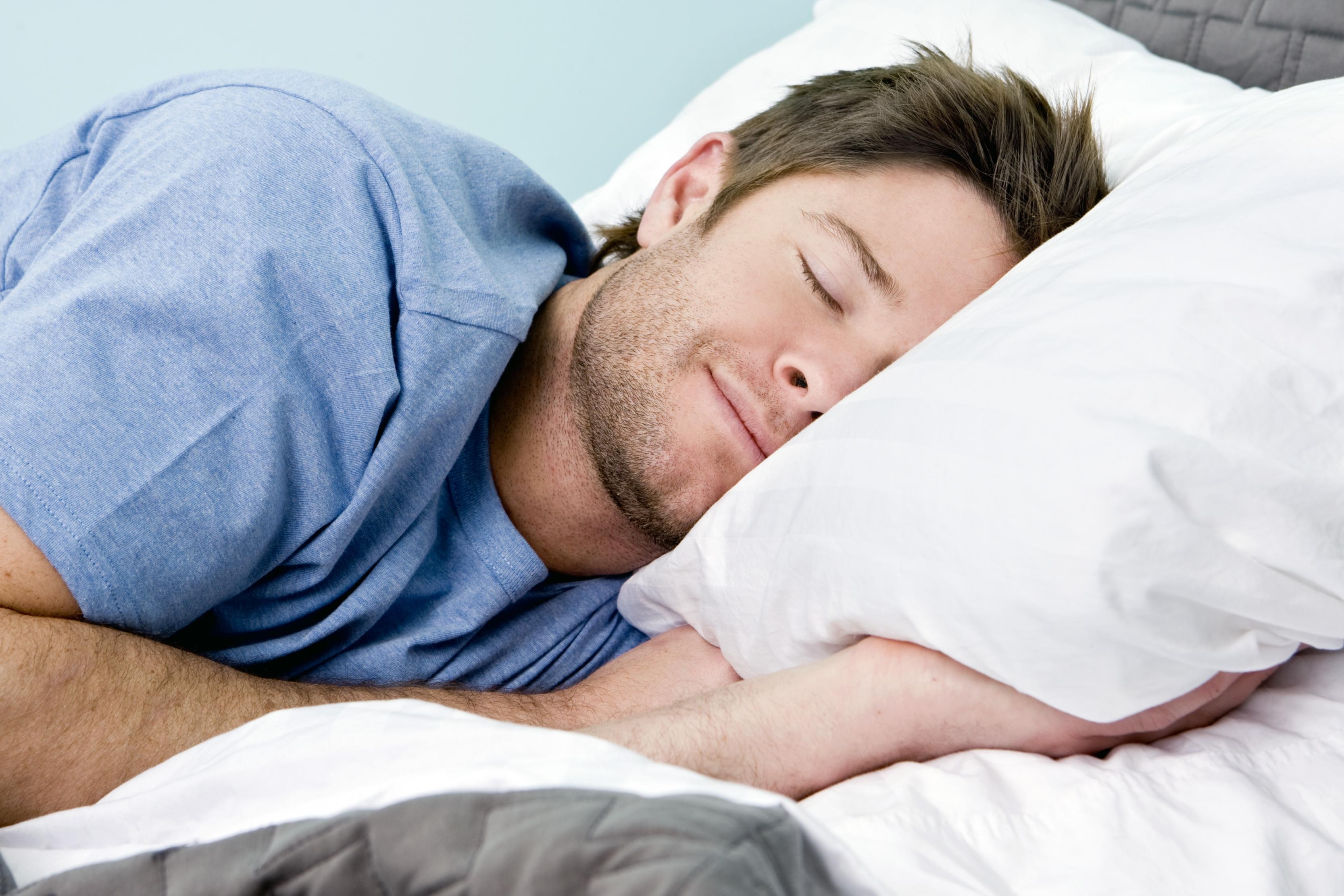 بالصور اسباب كثرة النوم , اسباب النوم الكثير 2209 2