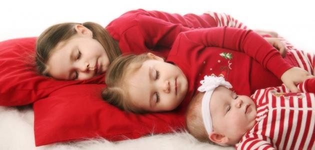 بالصور اسباب كثرة النوم , اسباب النوم الكثير 2209