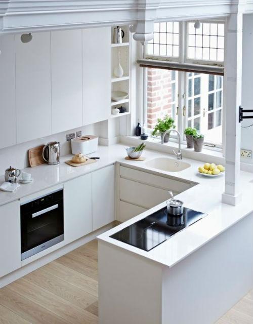 بالصور ديكور المطبخ , احدث ديكورات المطبخ 2217 10