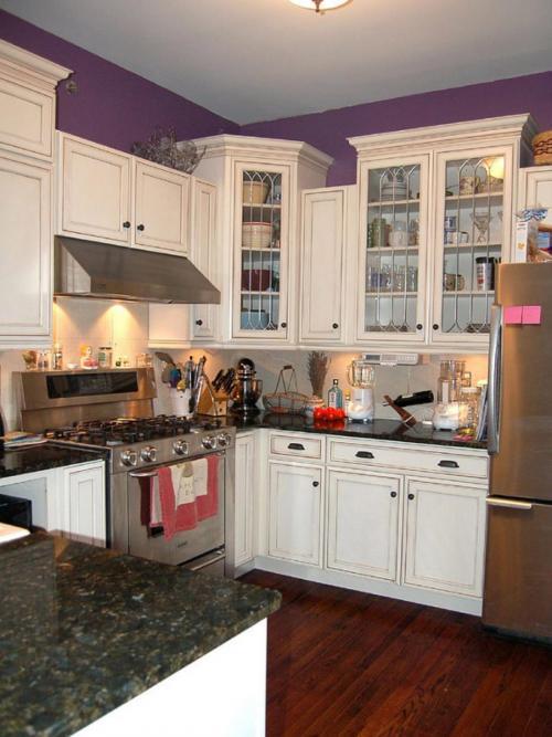 بالصور ديكور المطبخ , احدث ديكورات المطبخ 2217 2