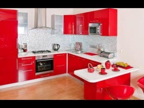 بالصور ديكور المطبخ , احدث ديكورات المطبخ 2217 4