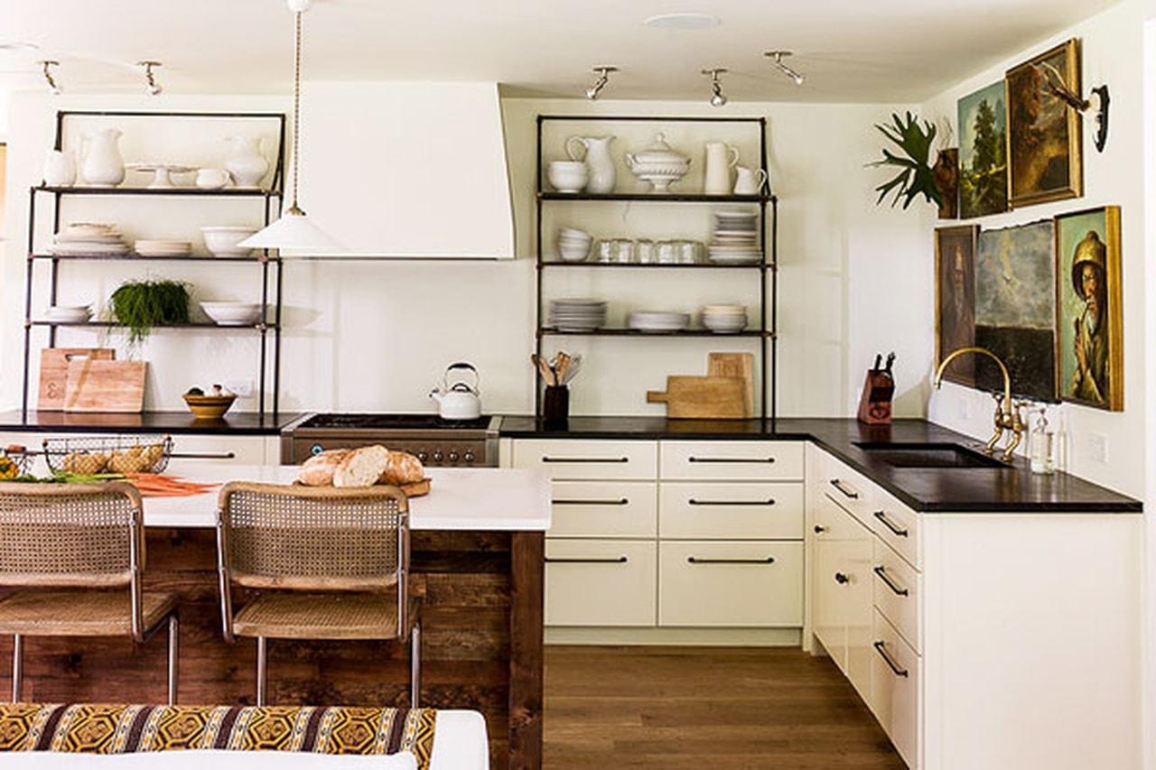 بالصور ديكور المطبخ , احدث ديكورات المطبخ 2217 5
