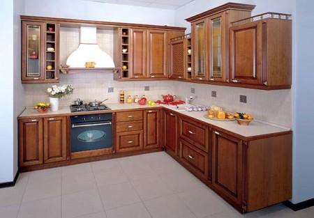 بالصور ديكور المطبخ , احدث ديكورات المطبخ 2217 7
