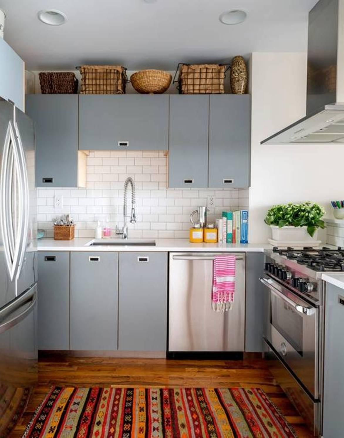 بالصور ديكور المطبخ , احدث ديكورات المطبخ 2217 8