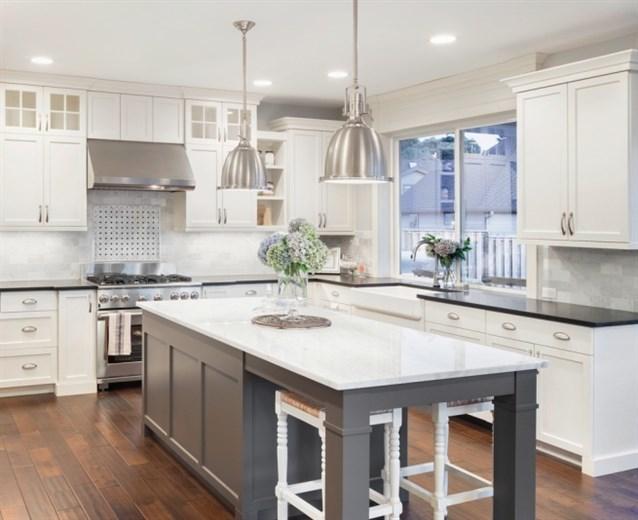 بالصور ديكور المطبخ , احدث ديكورات المطبخ 2217 9