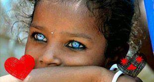 صوره اجمل عيون في العالم , احلى عيون في الكون