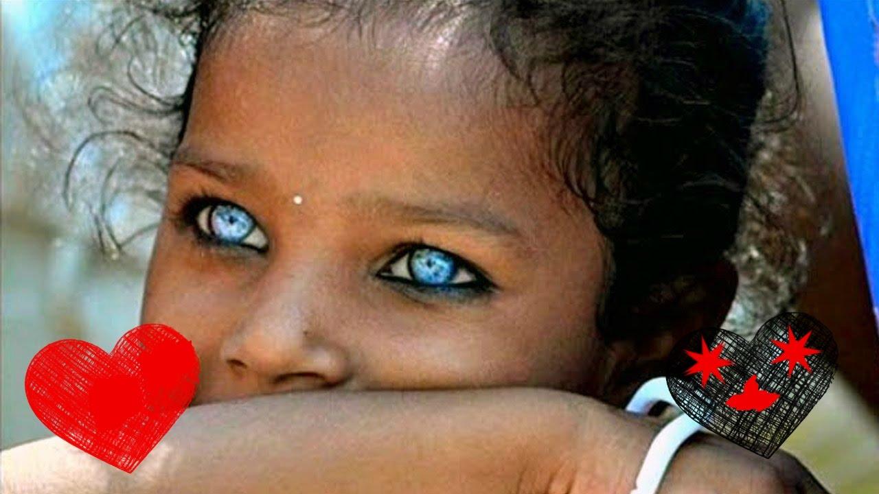 صور اجمل عيون في العالم , احلى عيون في الكون