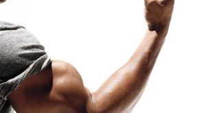صورة تمارين العضلات , افضل التمارين لتقوية العضلات