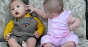صور اطفال حلوين , اجمل اطفال صغار