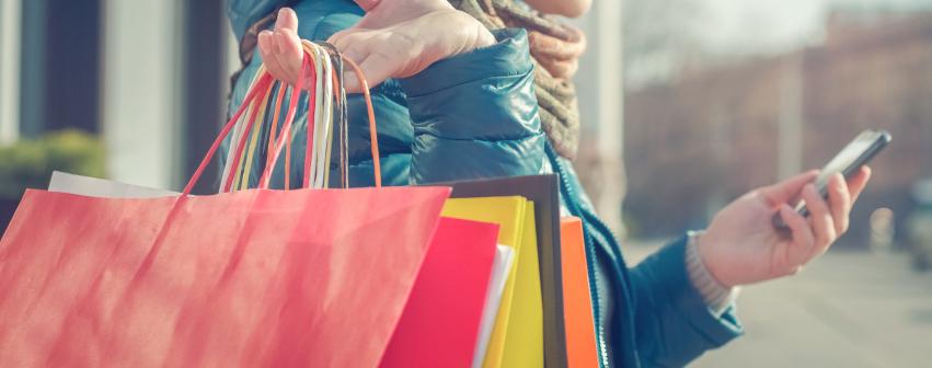 بالصور شراء ملابس عن طريق الانترنت , كيفية شراء ملابس اون لاين 2252 1