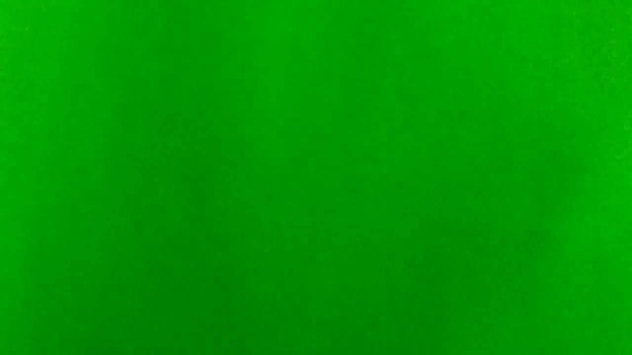 صور خلفية خضراء , احلى الخلفيات الخضراء