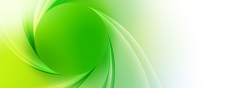 خلفية خضراء خلفية شاشة