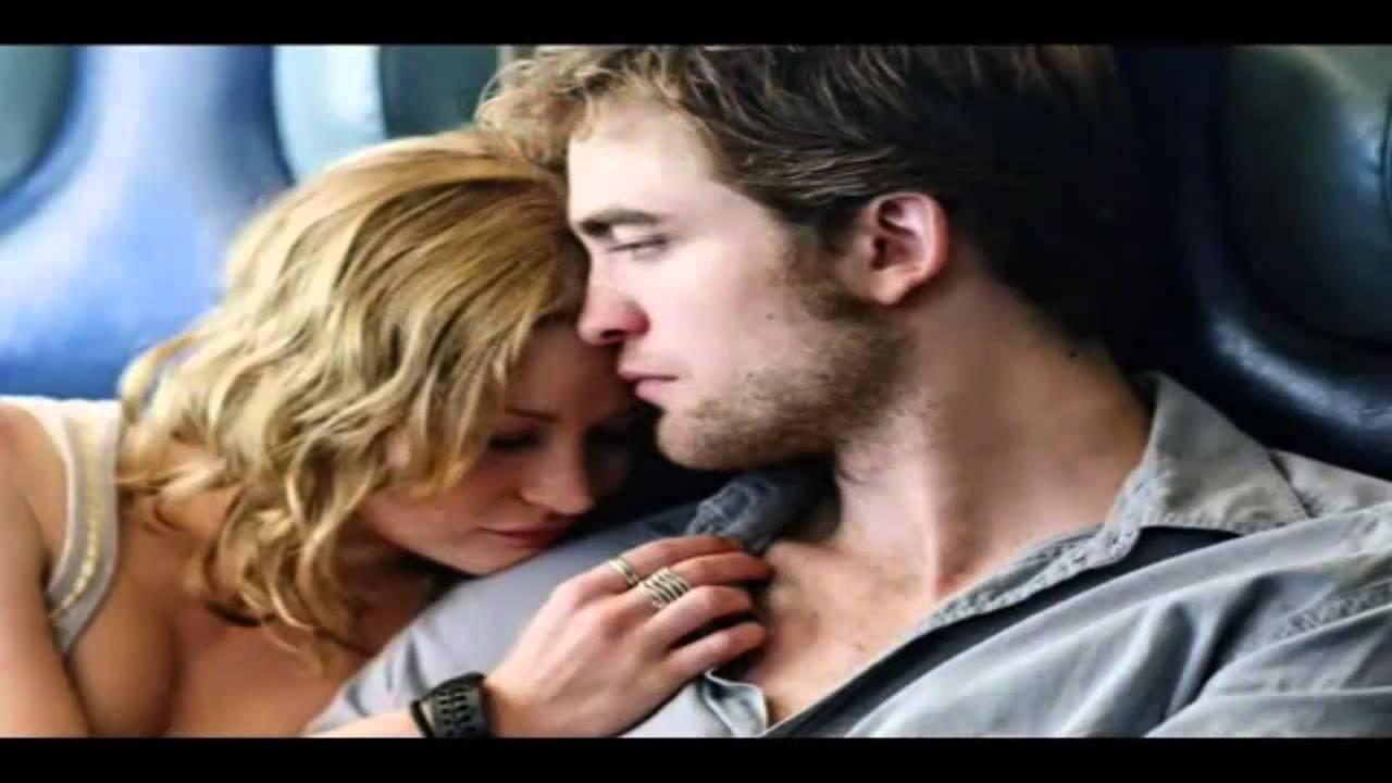 بالصور اقوى المشاهد الرومانسية , مشاهد رومانسية مثيرة 2262 1