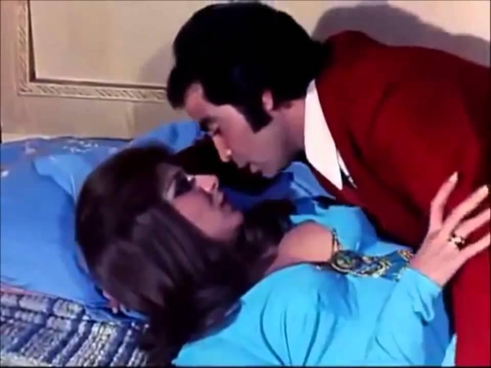 بالصور اقوى المشاهد الرومانسية , مشاهد رومانسية مثيرة 2262 2